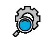website visitors generator