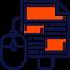 website traffic generator