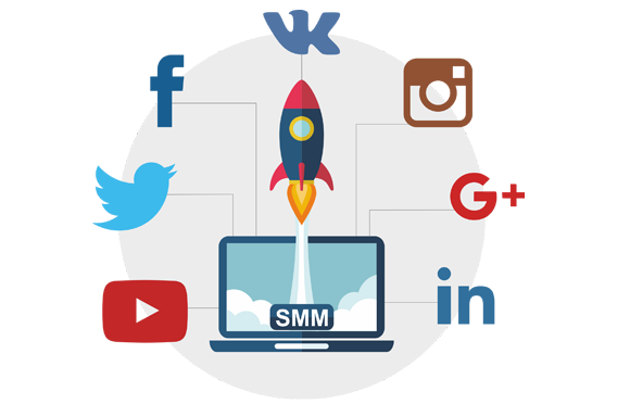 Cheap Smm panel in india | get social media likes at cheap cost