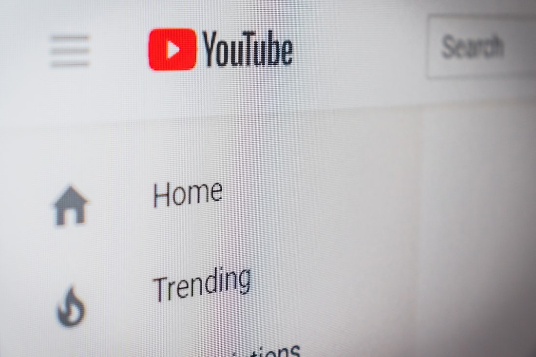 make your your YouTube video in trending list - Cheap Smm panel in