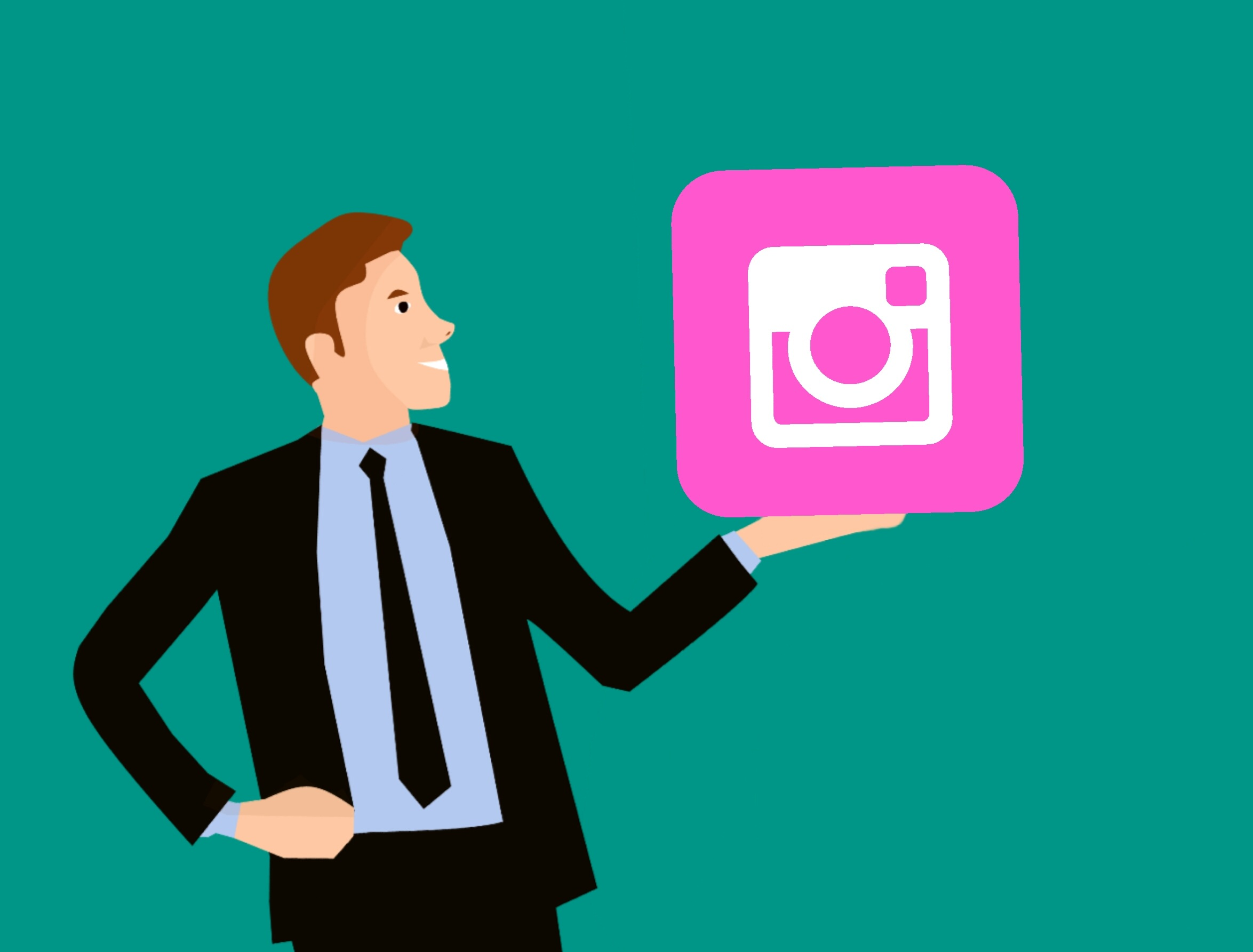 How to buy Instagram followers from smm - Cheap Smm panel in india